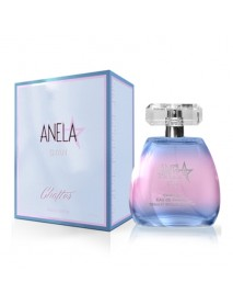 Anela Star Chatler 100 ml EDP