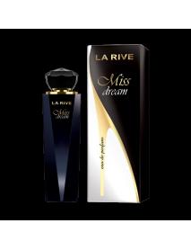 Miss Dream 100 ml EDP LA RIVE