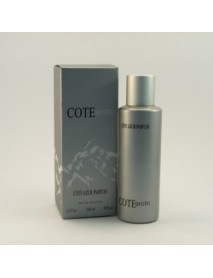 Cote Arctic 100 ml EDT