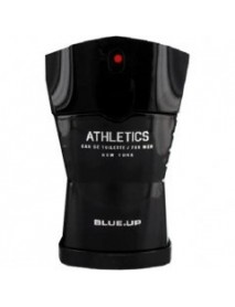 Athletics 100ml EDT