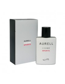 Aurell Chatler Sports 100 ml EDT