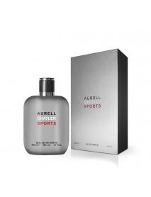 Aurell Chatler Sports 100 ml EDP