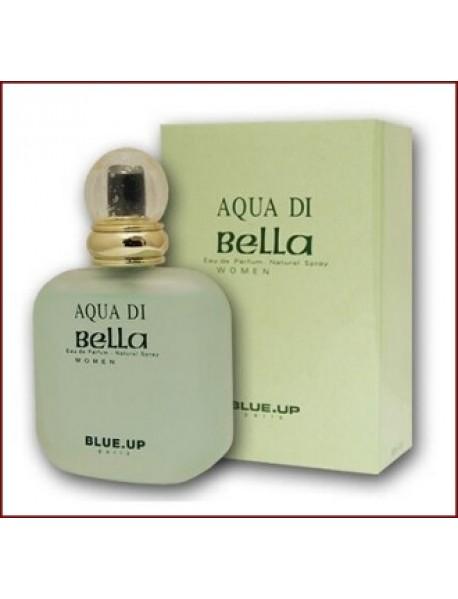 Aqua di Bella 100ml EDP