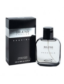Bluss Chatler Sensible100ml EDT