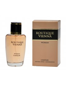 Boutique Vienna Chatler 100 ml EDP
