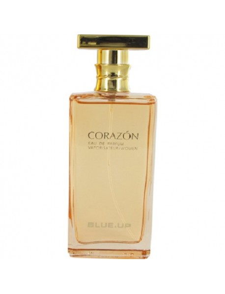 Corazon 100ml EDP