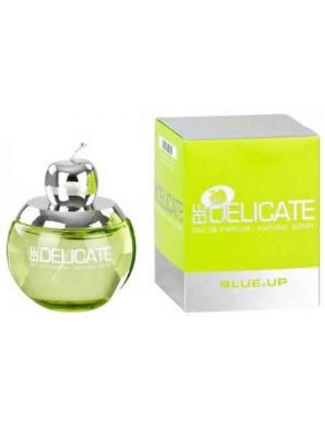 Be Delicate 100ml EDP