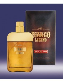 Django Legend 100 ml EDT