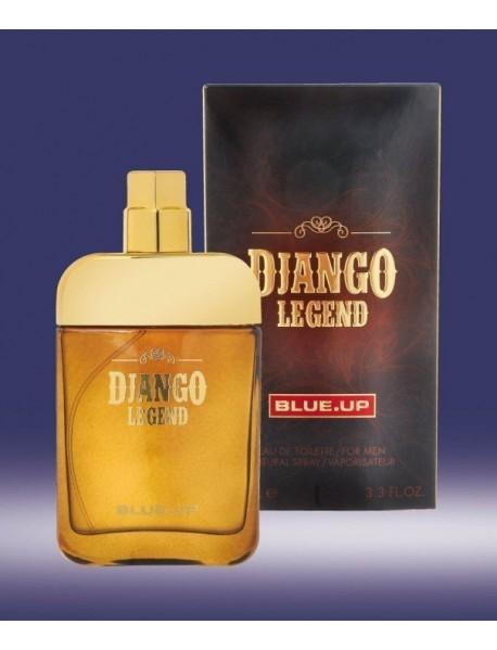 Django Legend 100ml EDT