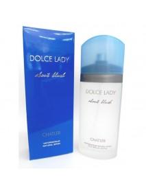 Dolce Lady About Blush Chatler 100 ml EDP