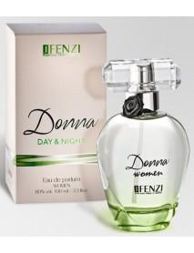 Donna 100 ml EDP