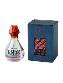 Dream Come True 100ml EDT