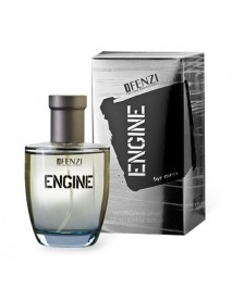 Engine for Men 100 ml EDP