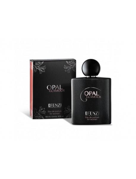 Opal Glamour Jfenzi 100 ml edp