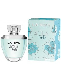 Aqua di Bella 100 ml EDP LA RIVE