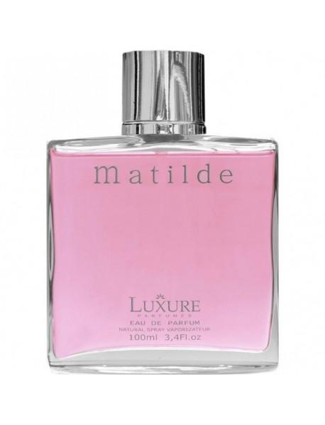 Matilde Luxure 100ml EDP