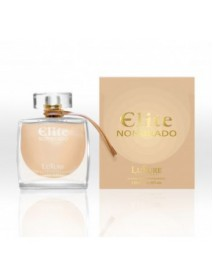 Elite  Nombrado 100 ml EDP