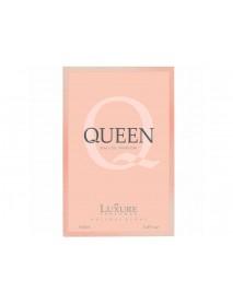 Luxure Queen dámska parfumovaná voda 100 ml
