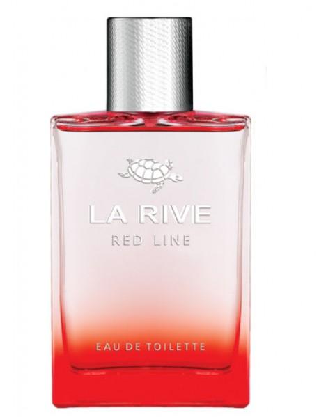 La Rive Red Line 90 ml EDT