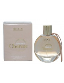 Charme Diamonde J Fenzi 100ml EDP