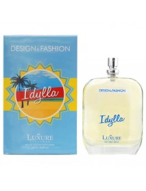Design and Fashion Idylla P. Homme 100 ml EDT