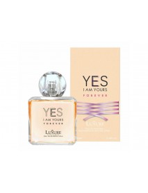 Yes I Am Yours Forever 100 ml EDP