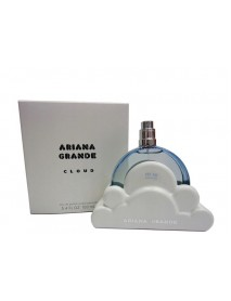 Ariana Grande Cloud dámska parfumovaná voda 100 ml TESTER
