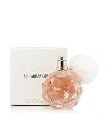 Ariana Grande Ari by Ariana Grande dámska parfumovaná voda 100 ml TESTER