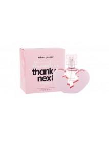 Ariana Grande Thank U Next dámska parfumovaná voda 50 ml
