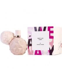 Ariana Grande Sweet Like Candy dámska parfumovaná voda 100 ml