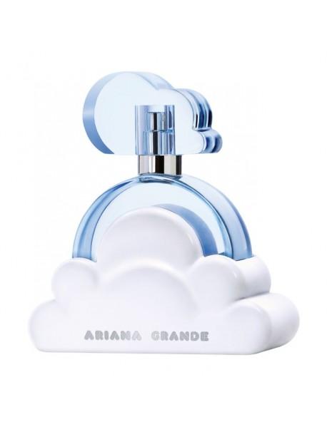 Ariana Grande Cloud dámska parfumovaná voda 30 ml