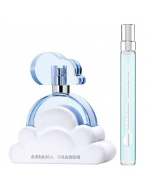 Ariana Grande Cloud dámska darčeková sada