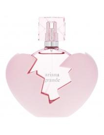Ariana Grande Thank U Next dámska parfumovaná voda 30 ml
