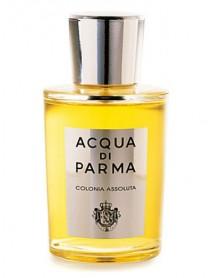 Acqua Di Parma Colonia Assoluta kolínska voda unisex 100 ml