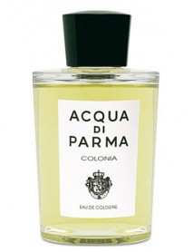 Acqua Di Parma Colonia kolínska voda unisex 100 ml