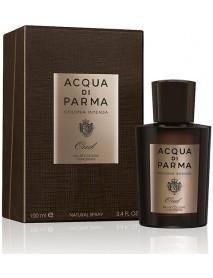 Acqua di Parma Colonia Oud pánska kolínská voda 100 ml