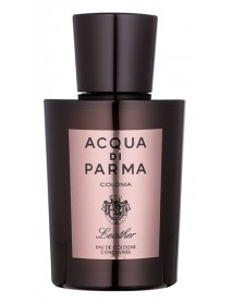 Acqua di Parma Colonia Leather pánska kolínska voda 100 ml