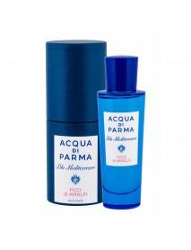 Acqua Di Parma Blu Mediterraneo Fico di Amalfi Unisex toaletná voda 150 ml