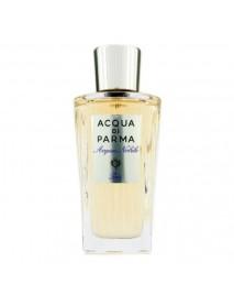 Acqua di Parma Iris Nobile dámska toaletná voda 125 ml