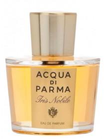 Acqua Di Parma Iris Nobile dámska parfumovaná voda 100 ml