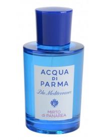 Acqua Di Parma Blu Mediterraneo Mirto di Panarea Unisex toaletná voda 150 ml