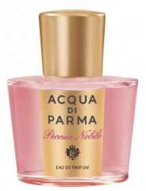 Acqua di Parma Peonia Nobile dámska parfumovaná voda 50 ml