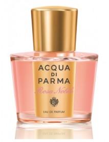 Acqua di Parma Rosa Nobile dámska parfumovaná voda 100 ml