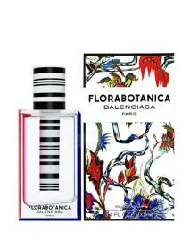 Balenciaga Florabotanica dámska parfumovaná voda 30 ml