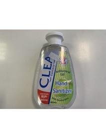 Clea Fantasy 99,9% antibakteriálny gél 270 ml