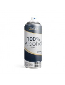 Delight Alcohol 100 %  300 ml