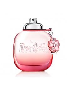 Coach Floral Blush dámska parfémovaná voda 90 ml TESTER