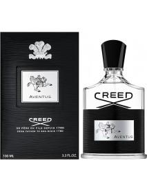 Creed Aventus pánska parfumovaná voda 100 ml