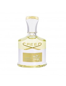 Creed Aventus FOR HER dámska parfumovaná voda 75 ml