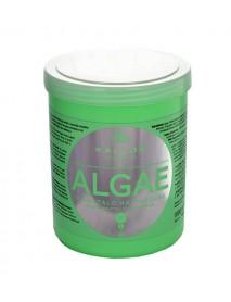 Kallos Algae Maska 1L
